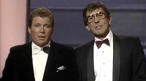 Aliens Wins Visual Effects 1987 Oscars