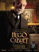Hugo 26
