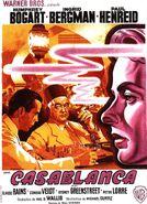 Casablanca 005