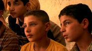IraqFragments 010