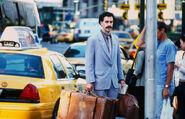 Borat 012