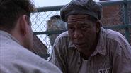 ShawshankRedemption 013