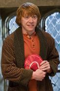 HarryPotterHalfBloodPrince 040