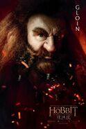 HobbitJourney 011