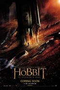 HobbitSmaug 004