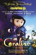 Coraline 004