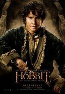HobbitSmaug 006