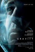 Gravity 003