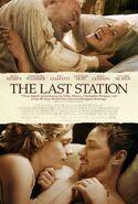 LastStation 001