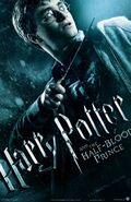 HarryPotterHalfBloodPrince 003