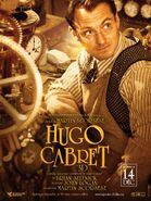 Hugo 27