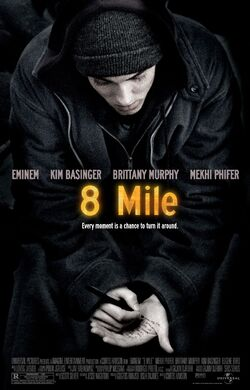 8Mile 002