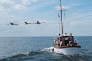 Dunkirk-017