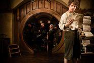 HobbitJourney 087