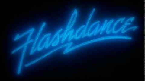 Flashdance - Official® Trailer HD