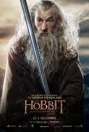 HobbitSmaug 014