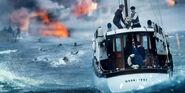 Dunkirk-033