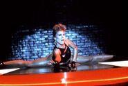 Flashdance 030