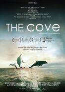 Cove 002