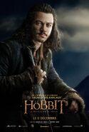 HobbitSmaug 017