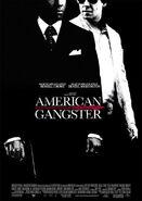 AmericanGangster 003
