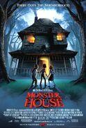 MonsterHouse 003