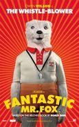 FantasticMrFox 009