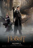 HobbitSmaug 020