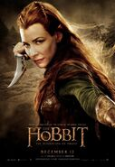 HobbitSmaug 011