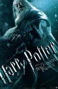 HarryPotterHalfBloodPrince 002