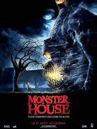 MonsterHouse 002