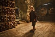 HobbitSmaug 085