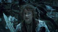 HobbitSmaug 059