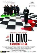 IlDivo 003