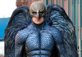 Filming-scenes-for-movie-birdman-06