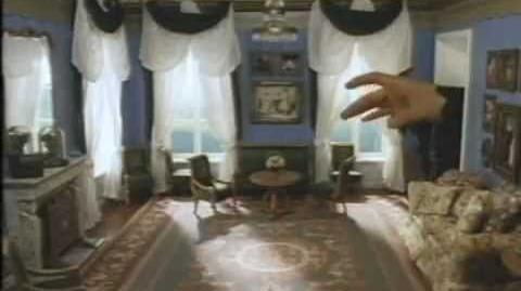1992 TOYS Trailer-0