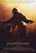 ShawshankRedemption 001