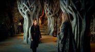 HobbitSmaug 062