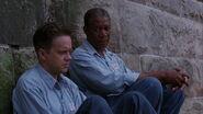 ShawshankRedemption 039