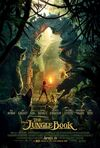 JungleBook-005