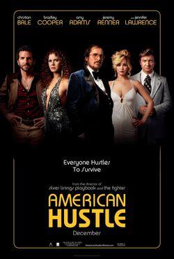 AmericanHustle 001