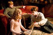 HarryPotterHalfBloodPrince 034