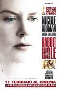 RabbitHole 004