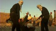 IraqFragments 019