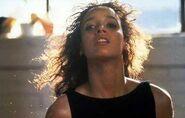 Flashdance 019