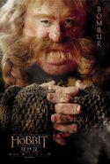 HobbitJourney 016