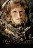 HobbitJourney 021