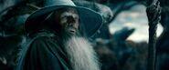 HobbitSmaug 077