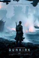 Dunkirk-001