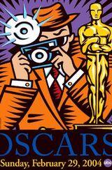 76th Academy Awards